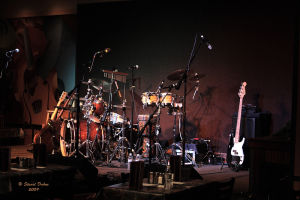 EFO Performs at Black Rock Center for the Arts Oct 3