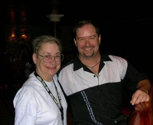 Remembering Eddie039s Mom