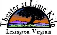 EFO at Lime Kiln - TONIGHT - VENUE CHANGE