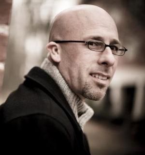 Robbie Schaefer nbspCrozet VA039s Folk Music Festival Oct 25