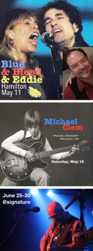 EDDIE FROM OHIO039S MAY 2019 EMAILER