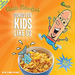 Robbie Schaefer  Songs For Kids Like Us