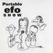 Portable EFO Show